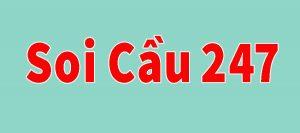 Soi cầu 247